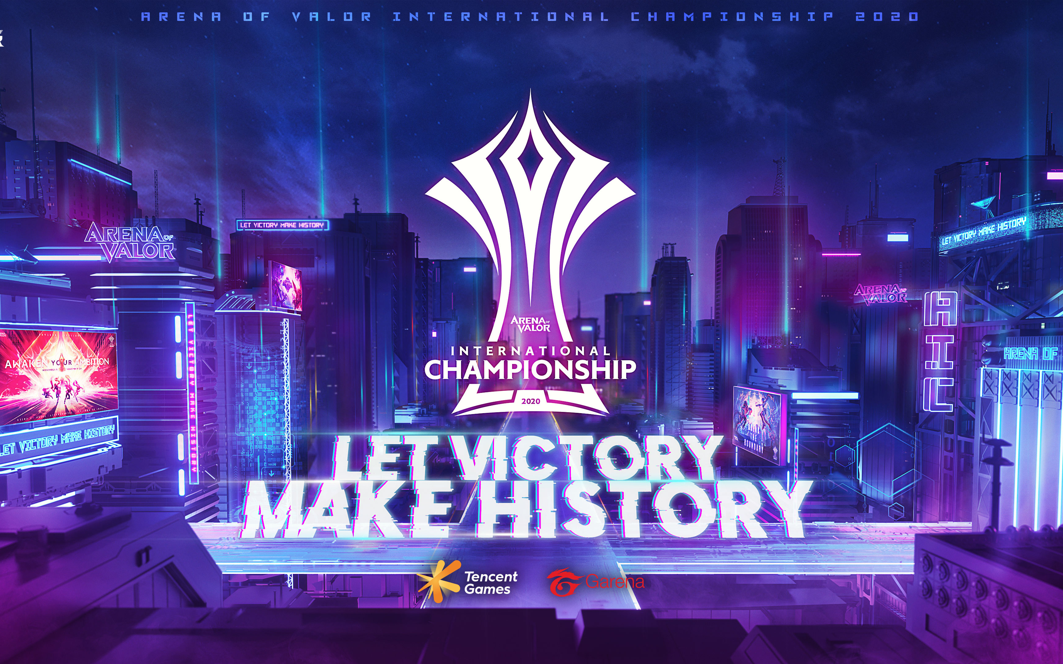 Team Flash và Saigon Phantom đại diện Việt Nam tranh tài AIC 2020, giải đấu trị giá 12 tỷ đồng