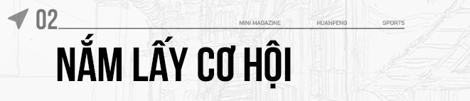 Chuyện về Huanfeng (phần 2): Sống trong ổ chuột, một ngày chơi gần 18 tiếng LMHT - Ảnh 5.