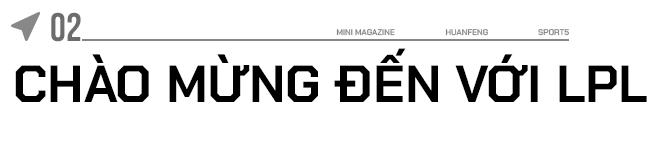 Chuyện về Huanfeng (phần cuối): Suýt bị bỏ lại giải hạng 2 Trung Quốc - Ảnh 3.