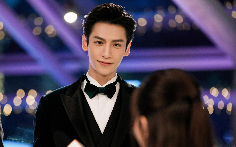 Nam thần cổ trang Trung Quốc bình luận trận chung kết giải CKTG 2020