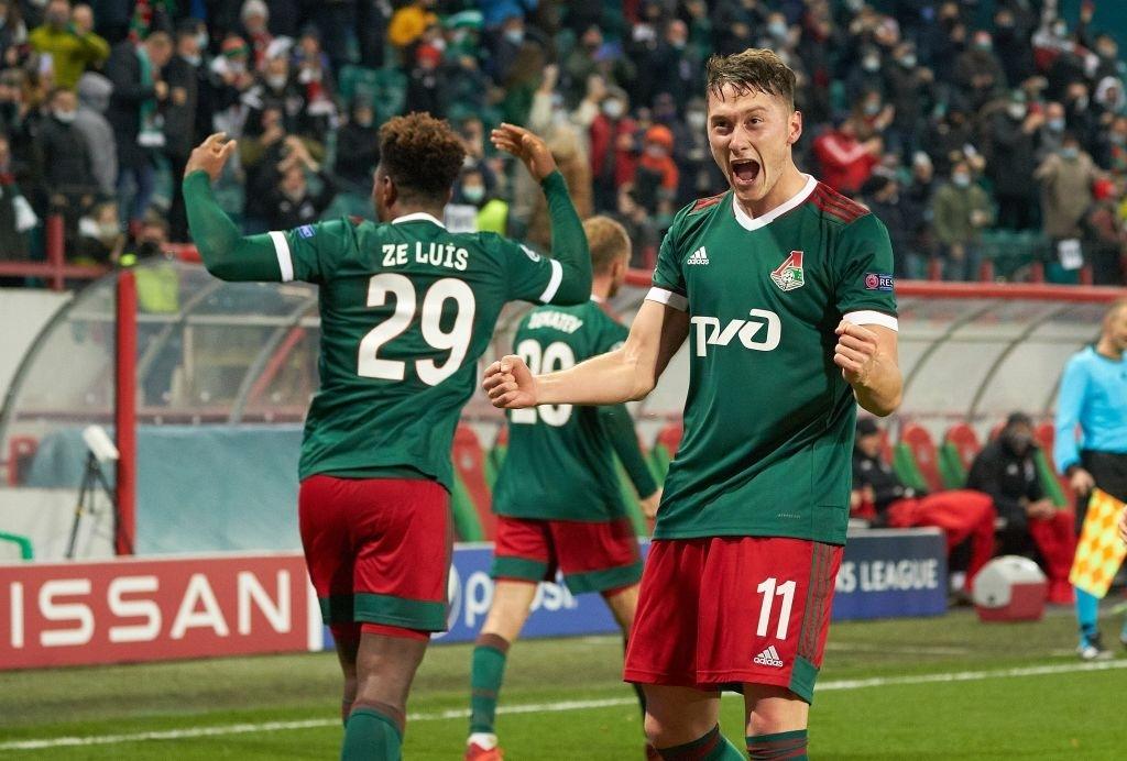 Cú volley đẳng cấp giúp Bayern Munich nối dài kỷ lục thắng ở Champions League - ảnh 6