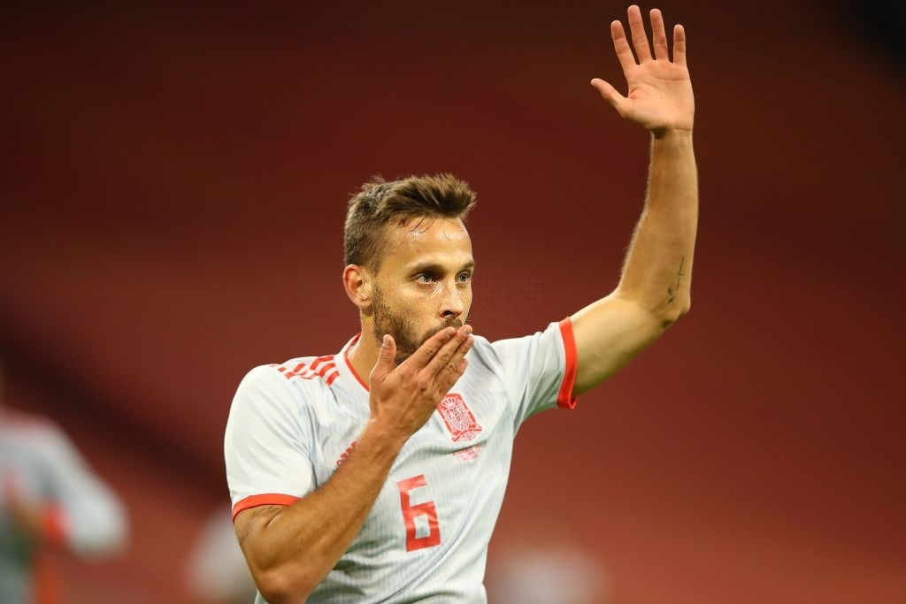 """Tân binh bị """"lãng quên"""" ở Man Utd tỏa sáng, giải cứu Hà Lan trước Tây Ban Nha - Ảnh 2."""
