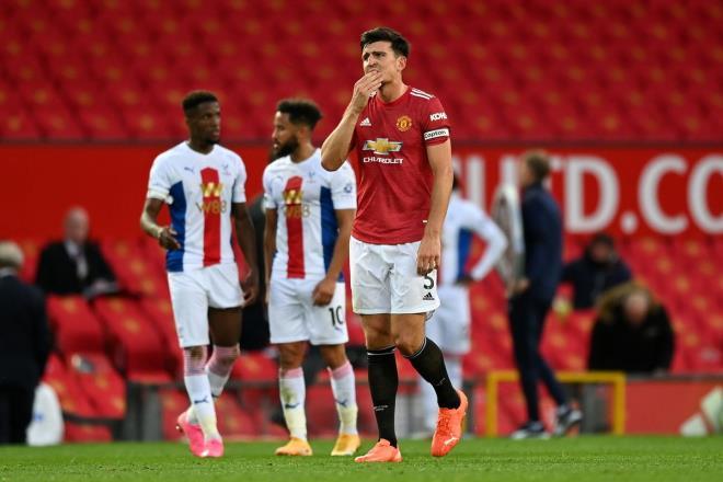 Manchester United đã đốt tiền thế nào thời hậu Sir Alex Ferguson? - Ảnh 7.