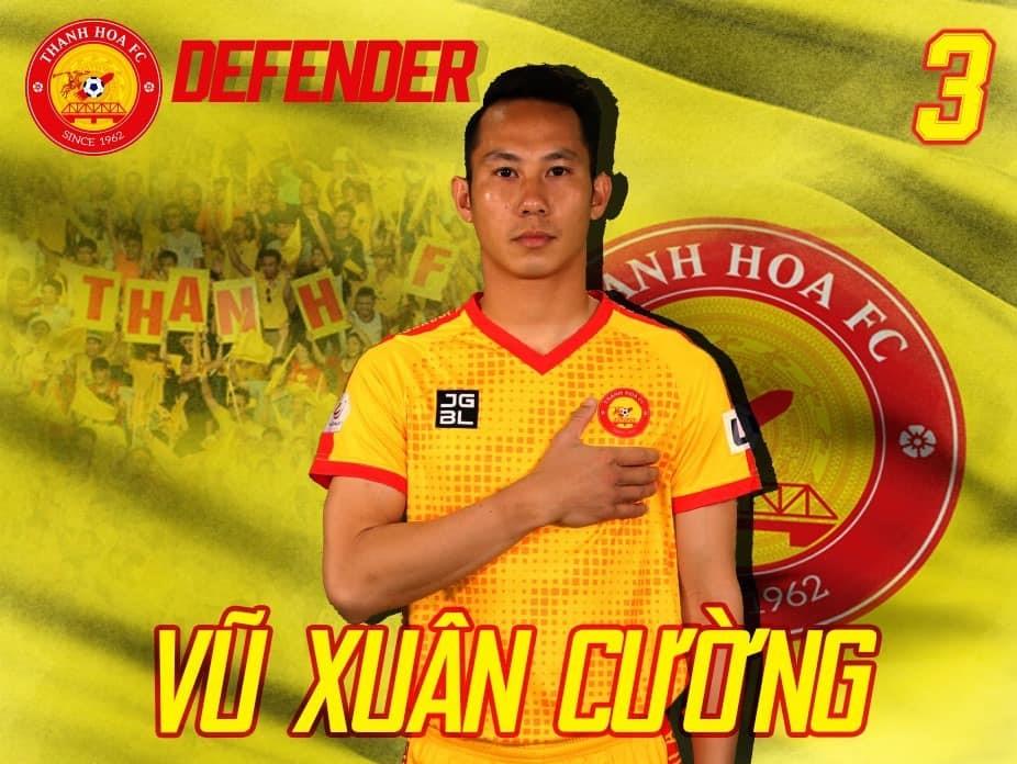 Điểm danh những gương mặt mới nổi của đội tuyển Việt Nam dưới thời HLV Park Hang-seo - ảnh 8