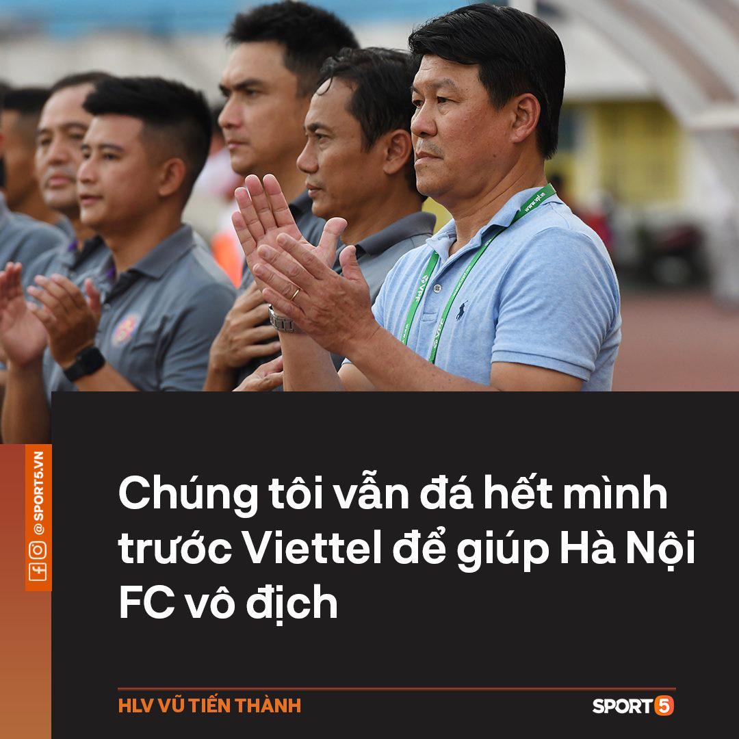 Bỏ mặc lùm xùm với Huỳnh Anh, Quang Hải được khen ghi bàn khiến đối phương vỡ trận - Ảnh 3.