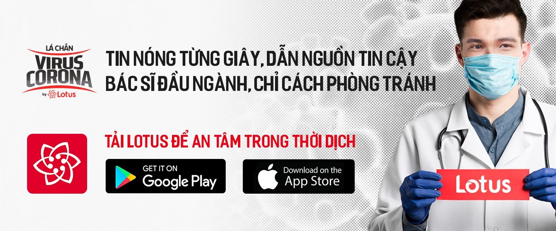 Nóng: Hoãn tất cả giải bóng đá chuyên nghiệp Việt Nam đến 15/4 vì Covid-19 - Ảnh 2.
