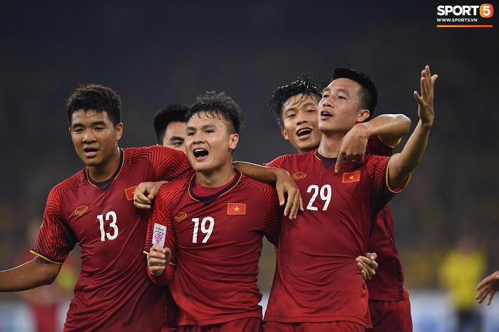 AFF Cup 2021 không hoãn, ấn định ngày tổ chức bốc thăm: HLV Park Hang-seo lo lắng - Ảnh 1.