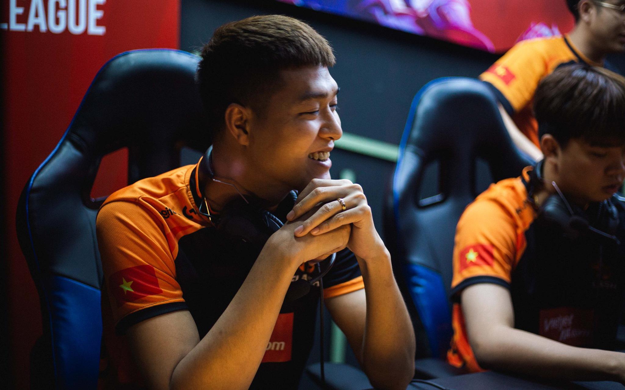 Những sự kiện Esports hot nhất tuần 3 tháng 7: Team Flash Liên Quân chạm trán đối thủ đầy duyên nợ, chờ đợi Saigon Phantom làm nên bất ngờ trước ''ông kẹ'' Thái Lan