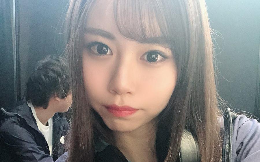 LMHT chuyên nghiệp Nhật Bản phát sốt với sự xuất hiện của nữ game thủ xinh đẹp chỉ mới 17 tuổi
