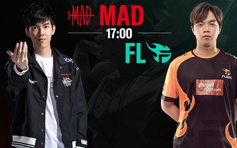 Lịch thi đấu tứ kết Liên Quân Mobile APL 2020: Liệu Team Flash và Saigon Phantom có gặp tại chung kết?