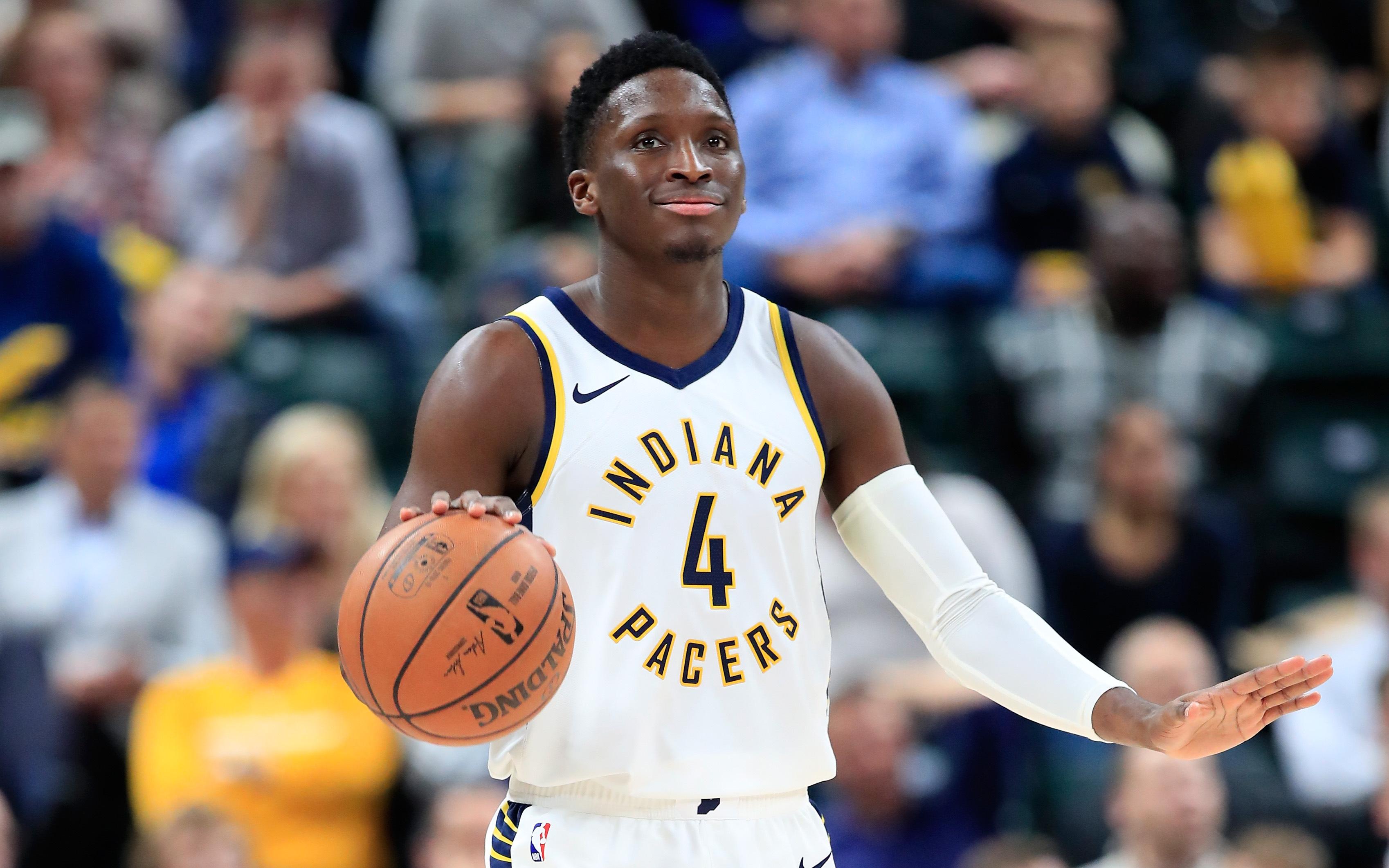 Lo cho sự nghiệp trong tương lai, sao bóng rổ NBA tuyên bố không thi đấu trong phần còn lại của mùa giải