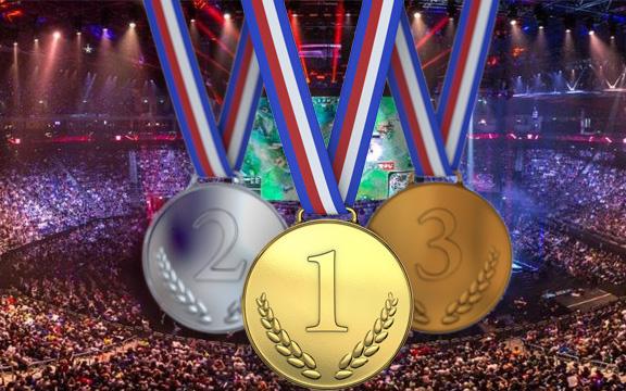 Lộ diện 6 nội dung Esports tại Đại hội Thể thao Trong nhà và Võ thuật châu Á: LMHT không được gọi tên