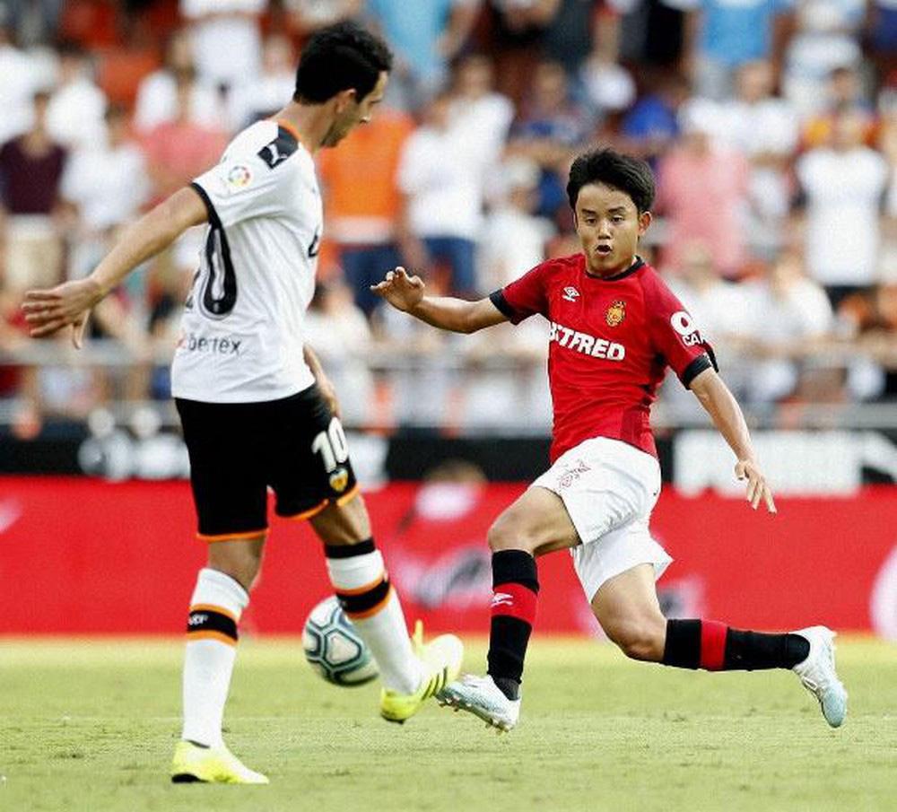 Đoàn Văn Hậu bị đánh bật khỏi top 10 cầu thủ U21 có giá trị chuyển nhượng cao nhất Đông Nam Á - Ảnh 7.
