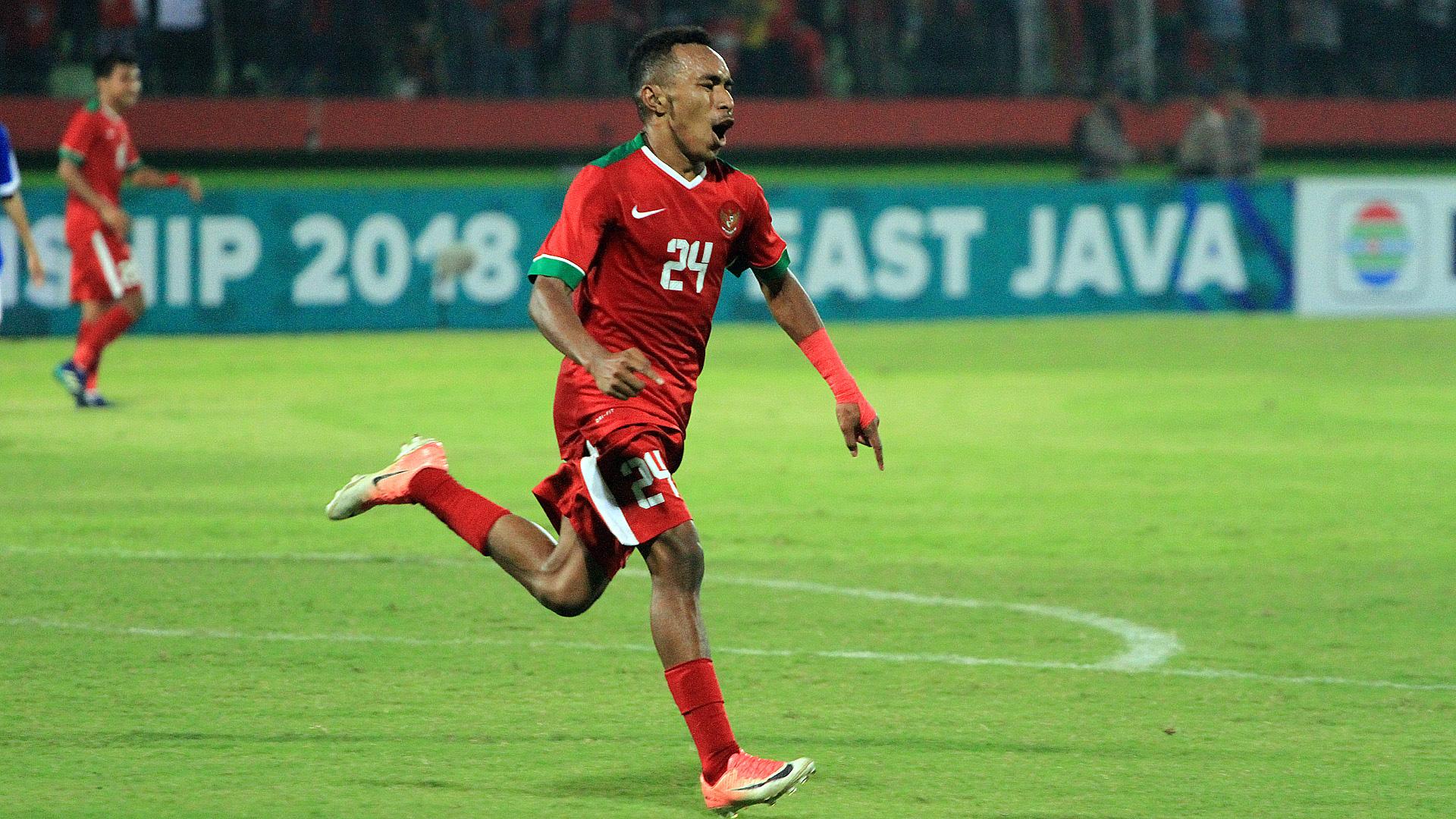 Đoàn Văn Hậu bị đánh bật khỏi top 10 cầu thủ U21 có giá trị chuyển nhượng cao nhất Đông Nam Á - Ảnh 4.