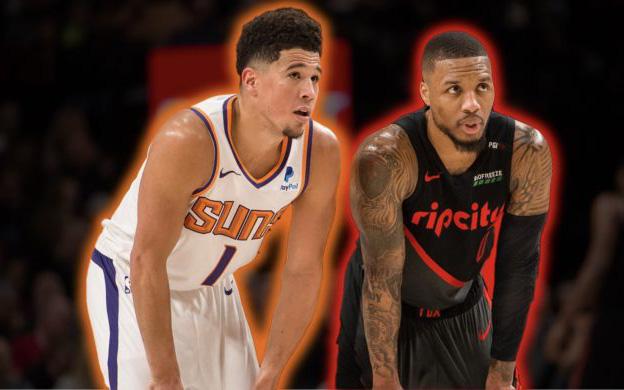 """NBA sẽ có giải thưởng để vinh danh """"Cầu thủ xuất sắc nhất"""" trong giai đoạn thi đấu tại khu cách ly?"""
