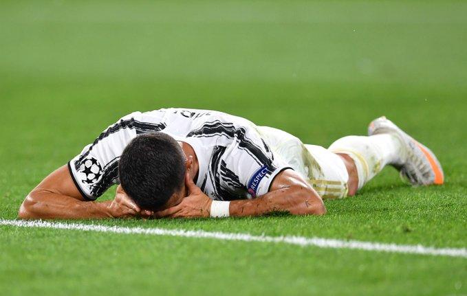 Những con số đáng buồn hằn sâu vào lịch sử Barca sau thảm bại 2-8 - ảnh 4