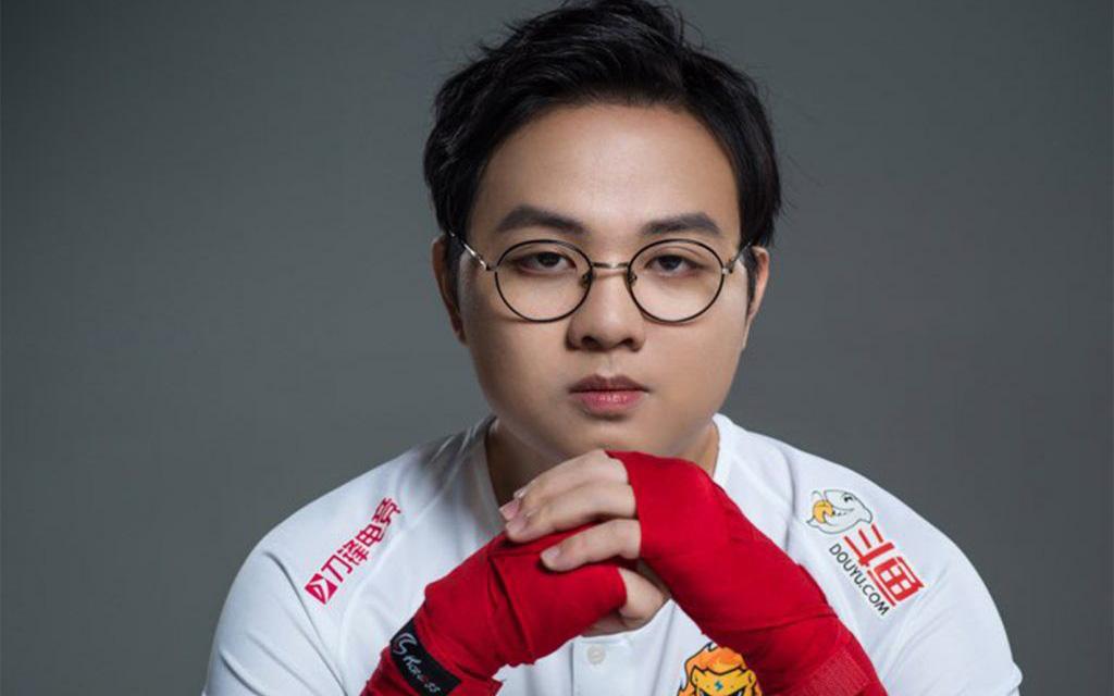 """V5 bất ngờ """"ngã ngựa"""", Suning nắm quyền tự quyết vào top 4 LPL mùa Hè 2020"""