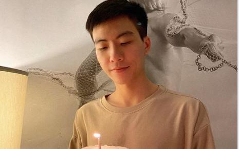 Suýt chút nữa ngập lớn tại Sài Gòn khiến XB bỏ lỡ món quà ý nghĩa trong ngày sinh nhật từ bạn gái