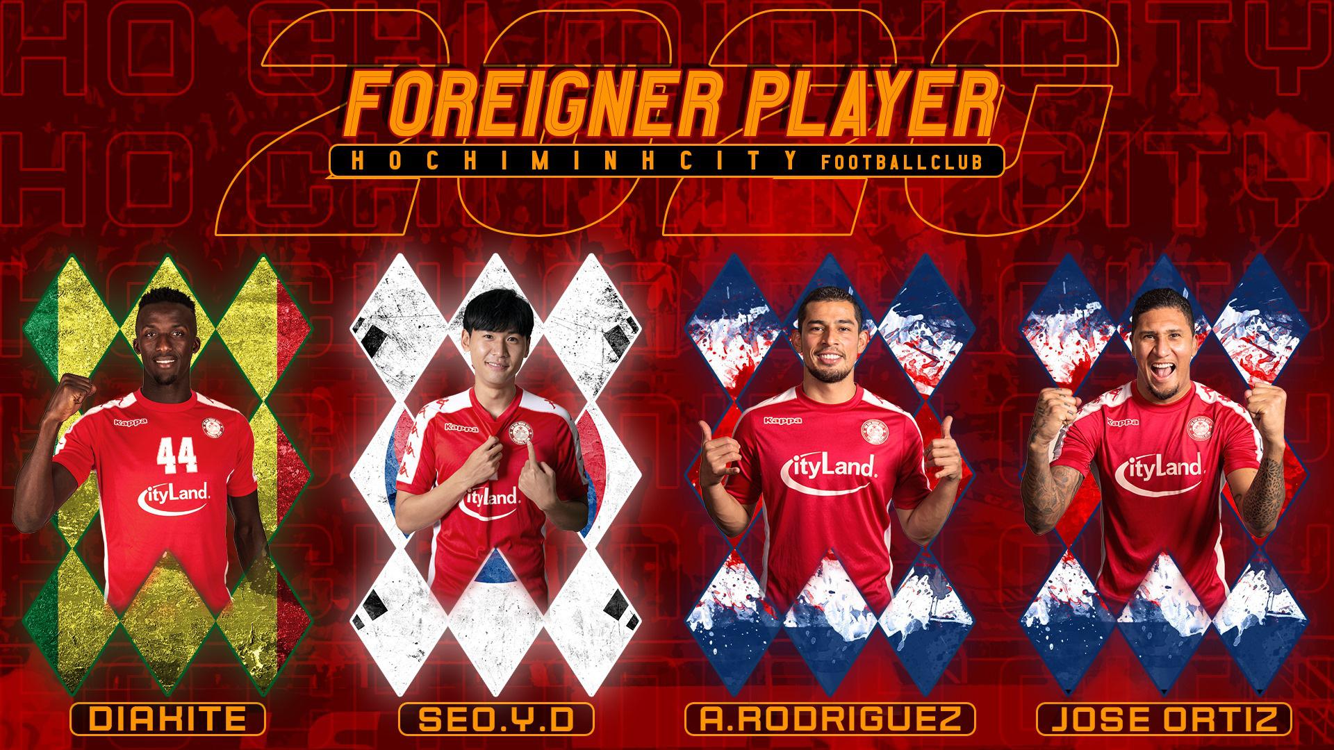 CLB TP.HCM đừng vội khóc vì vắng Công Phượng, Huy Toàn bởi Hà Nội FC còn mất nhiều hơn  - Ảnh 3.