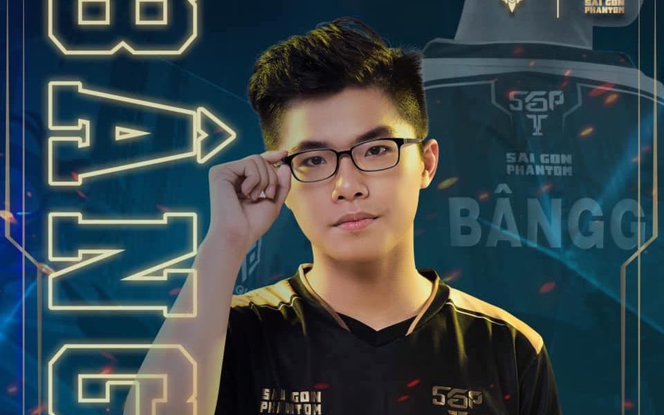 ĐTDV mùa Đông 2020: Bâng huỷ diệt Team Flash giúp Saigon Phantom củng cố vững chắc ngôi đầu BXH
