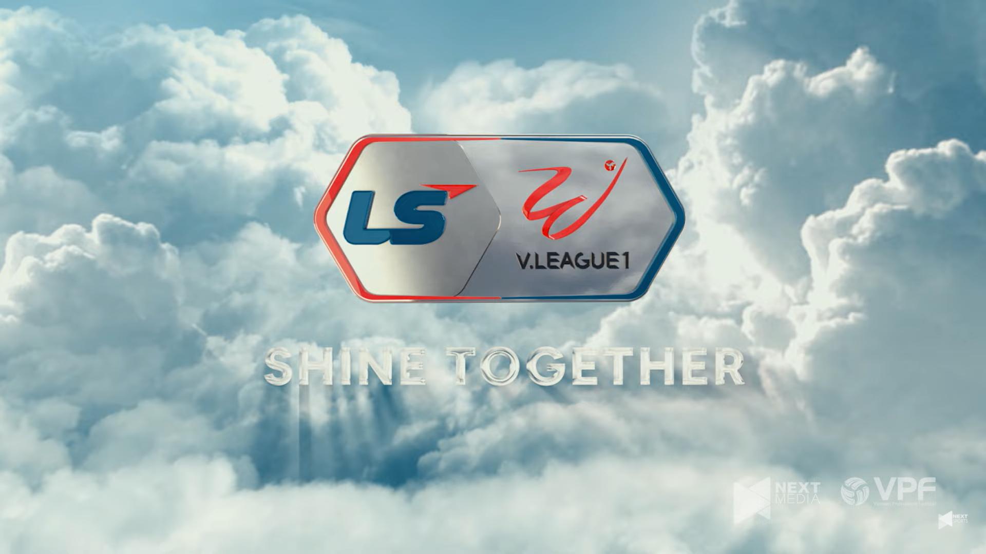 Trailer V.League 2021gây ấn tượng với người hâm mộ - Ảnh 2.