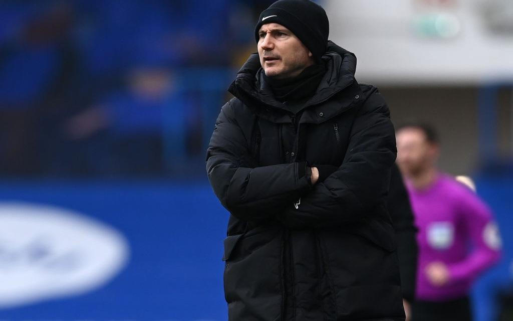 Ông chủ Chelsea lần đầu tiên trong đời lên tiếng sau khi sa thải HLV