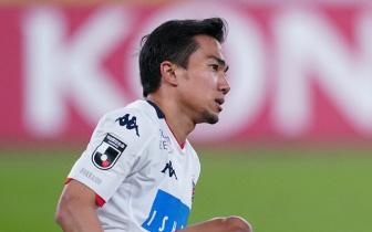 """Bác sĩ Nhật Bản mất cả năm trời mới tìm ra nguyên nhân khiến """"Messi Thái"""" chấn thương mãn tính"""
