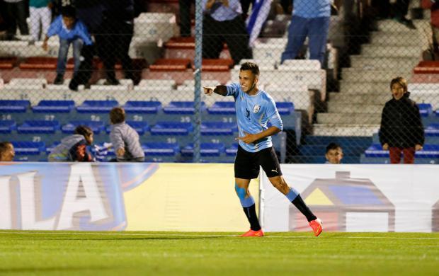Cựu cầu thủ Villarreal qua đời vì đuối nước trong lúc bơi qua sông - Ảnh 3.