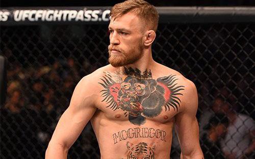 """Conor McGregor công khai gọi Poirier là """"kẻ ngốc"""", tuyên bố hủy trận đấu thứ 3"""