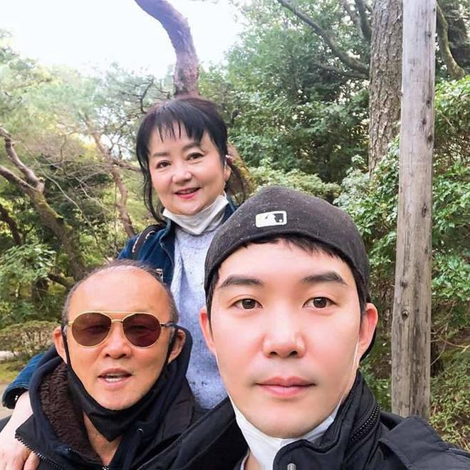 HLV Park Hang-seo thừa nhận từng tự mãn dẫn đến thất bại của U23 Việt Nam, chia sẻ về thú vui chơi dở nhưng vẫn thích - Ảnh 4.