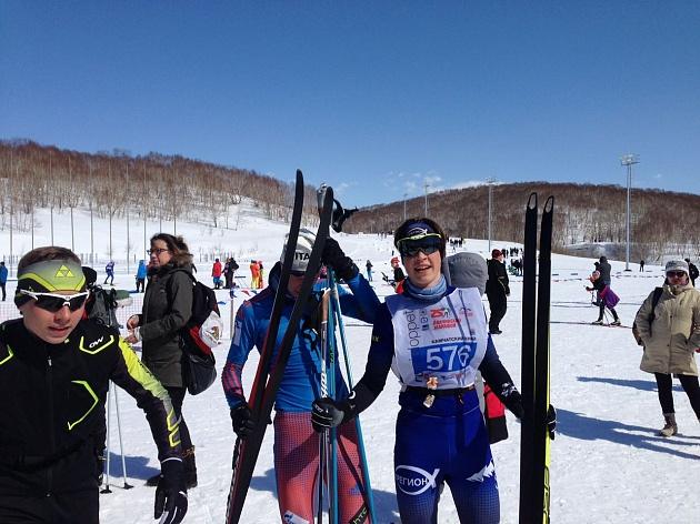 VĐV trượt tuyết tử nạn vì va phải gốc cây - Ảnh 3.