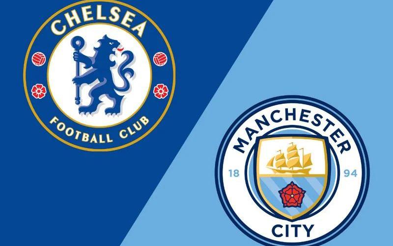 """Nóng: Chelsea và Man City bắt đầu """"rén"""" vì Super League, cân nhắc lật kèo"""