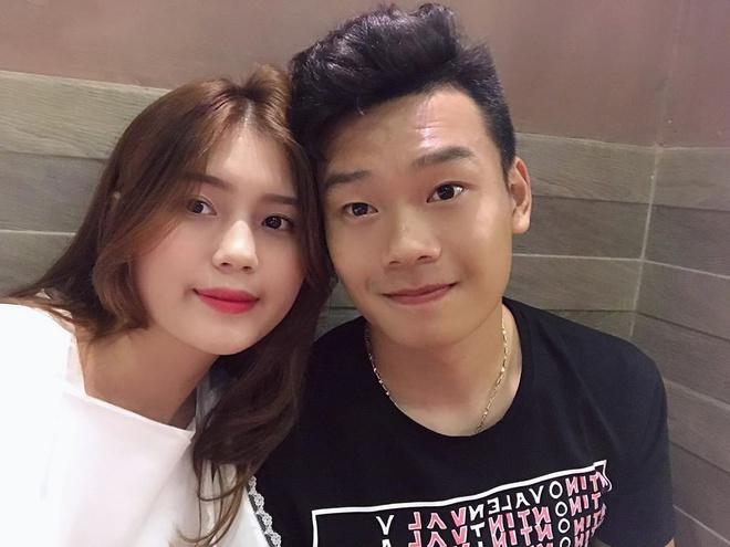 Chê cười bạn gái chọn kèo trai đẹp ở chung kết Champions League, tuyển thủ Việt Nam nhận cái kết đắng - Ảnh 2.