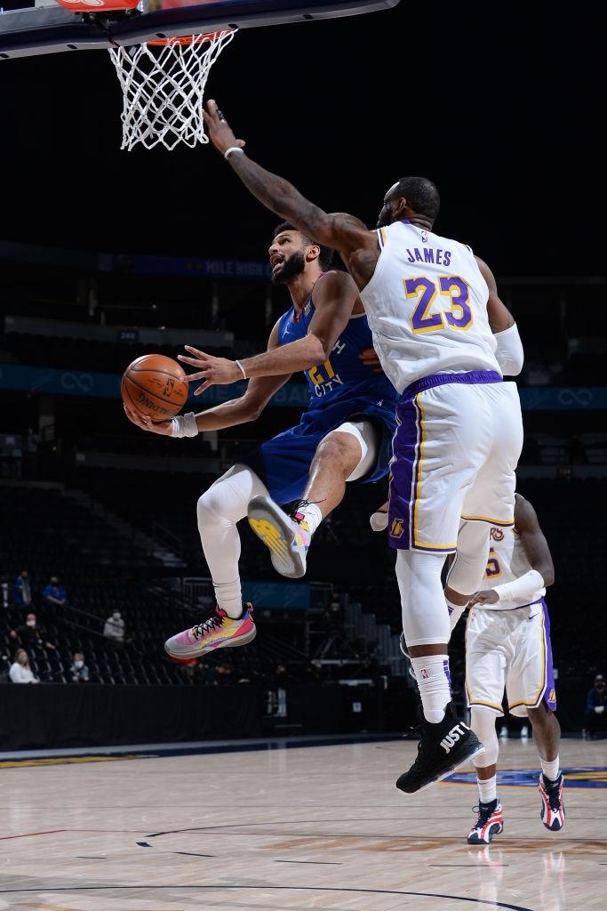 Theo dòng sự kiện: NBA Play-in có đáng bị phản đối hay không? - Ảnh 6.
