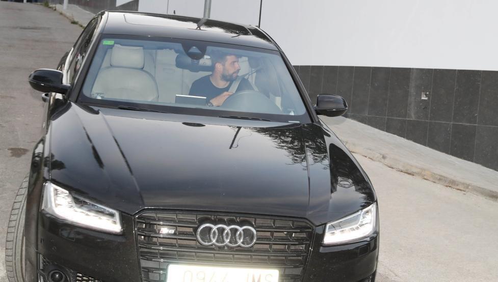 Messi rơi vào tầm ngắm điều tra vì tổ chức tiệc nướng linh đình cùng đồng đội - ảnh 6