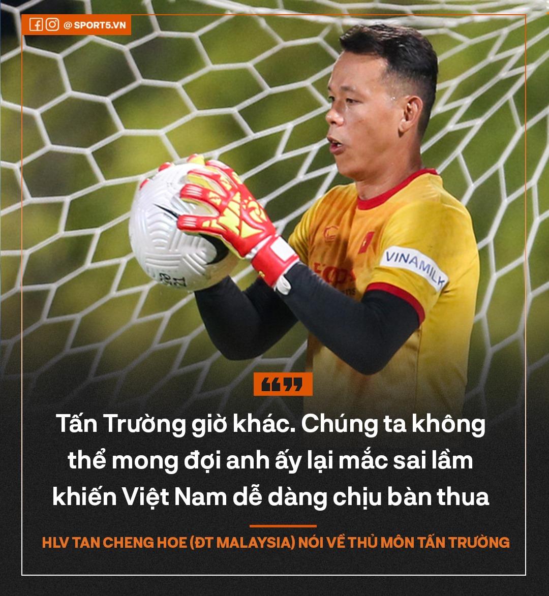 """Chốt chặn tiếp theo của thầy Park và học trò: Tất cả thông tin về tuyển Malaysia, nhập tịch ồ ạt từ Âu sang Úc để """"dọa"""" ĐTVN - Ảnh 8."""