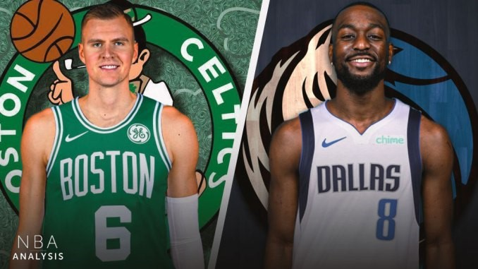 Kemba Walker đối mặt tương lai vô định tại Boston Celtics - Ảnh 3.