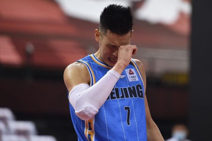 Jeremy Lin hủy kế hoạch giải nghệ, chính thức quay lại bóng rổ đại lục vì niềm đam mê cháy bỏng - Ảnh 2.