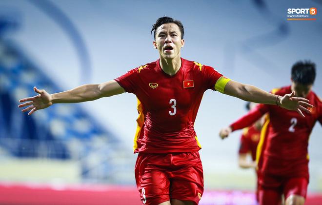 Nóng: Siêu sao Son Heung-min ghi bàn giúp tuyển Việt Nam rộng cửa đi tiếp ở vòng loại World Cup - Ảnh 2.