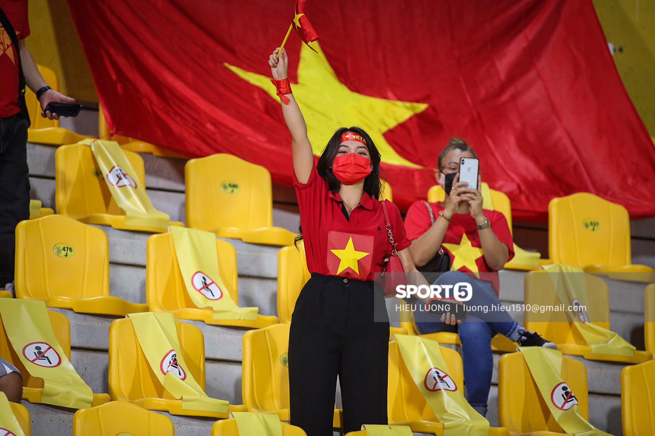 Fan quốc tế bày tỏ sự khó hiểu và bức xúc vì những hành động quá khích của nhiều fan Việt Nam - Ảnh 3.