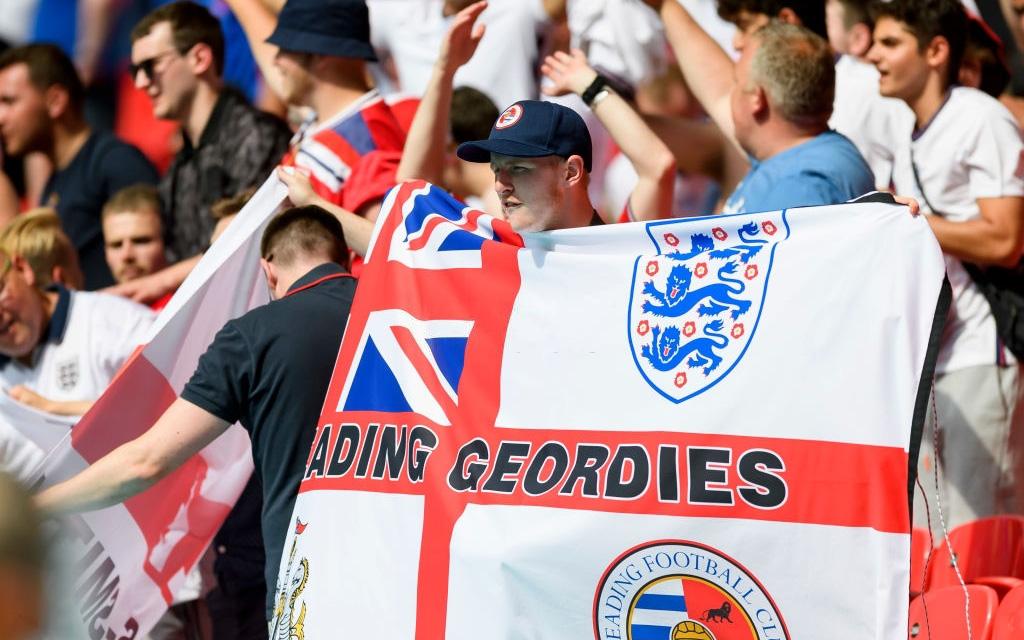 UEFA doạ tước quyền đăng cai chung kết Euro 2020 của Anh nếu không nới lỏng quy định cách ly