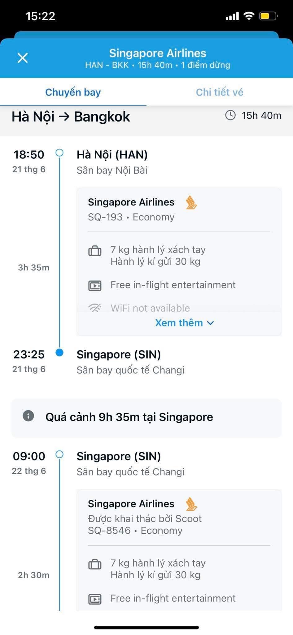 CLB Viettel có mặt tại Thái Lan sau chuyến bay hành xác giữa thời dịch - ảnh 1