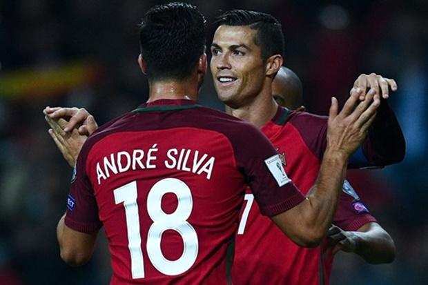 5 yếu tố có thể giúp Bồ Đào Nha bảo vệ thành công ngôi vô địch Euro - Ảnh 5.