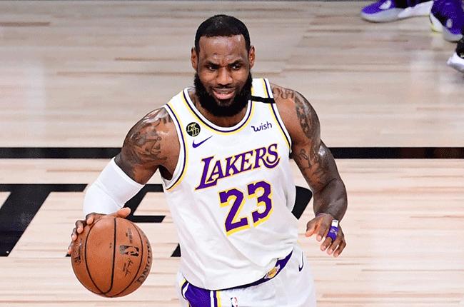 """Không những bị ghét nhất NBA, LeBron James còn dẫn đầu thành tích... bị """"bắt nạt"""" trong danh sách VĐV thế giới - Ảnh 3."""