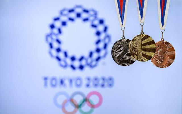 Toàn bộ thông tin cần biết về Olympic 2020 - kỳ Thế vận hội đặc biệt nhất lịch sử