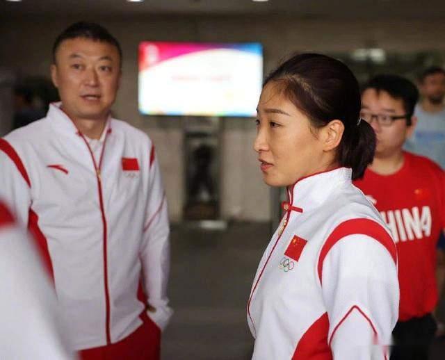 """Dấu hỏi công tác tổ chức tại Olympic Tokyo: VĐV mất 5 tiếng để hoàn tất thủ tục, bị dân địa phương cư xử """"thiếu lịch sự"""" - Ảnh 2."""