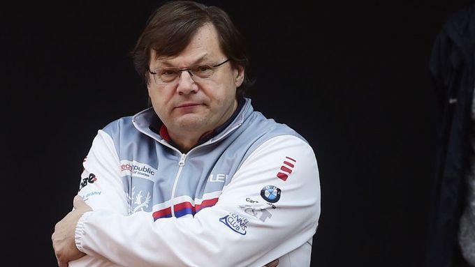 Bác sĩ từ chối tiêm vaccine lây nhiễm Covid-19 cho hàng loạt VĐV đoàn CH Séc tham dự Olympic 2020 - Ảnh 2.