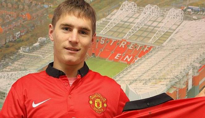 Alexis Sanchez dẫn đầu đội hình tệ nhất thế kỷ 21 của Manchester United  - Ảnh 5.