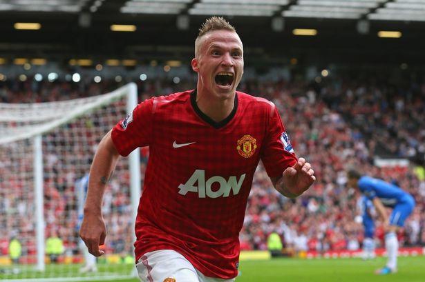 Alexis Sanchez dẫn đầu đội hình tệ nhất thế kỷ 21 của Manchester United  - Ảnh 3.