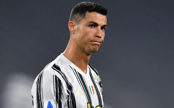 Chuyển nhượng 25/7: Juve xác nhận tương lai của Ronaldo